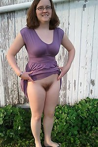 Hairy Cunt Pics